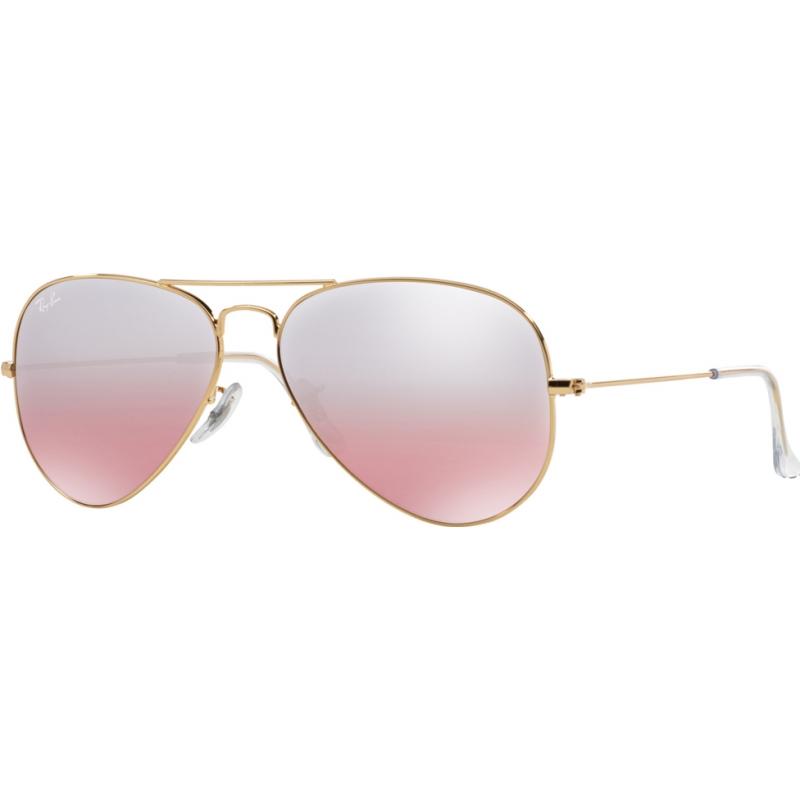 180dffaf89991 RB3025580013E RB302558 RB3025550013E. rb3025 58 001 3e rayban sunglasses