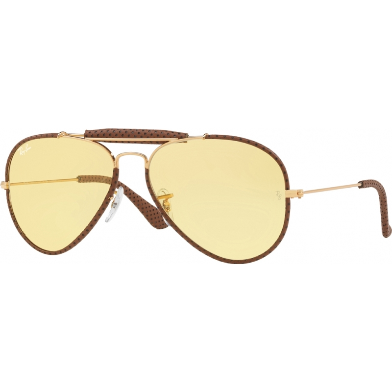 a3e4b4ed2f rb4068 by rayban available via PricePi.com. Shop the entire internet ...