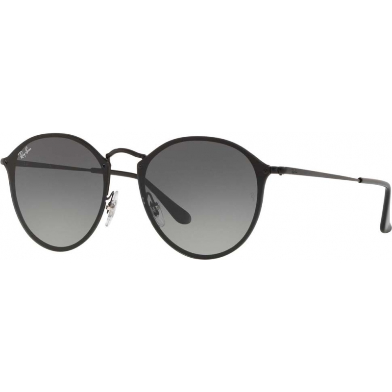330bb6a43be RayBan Blaze Round RB3574N 59 153 11 Sunglasses. Save for Later