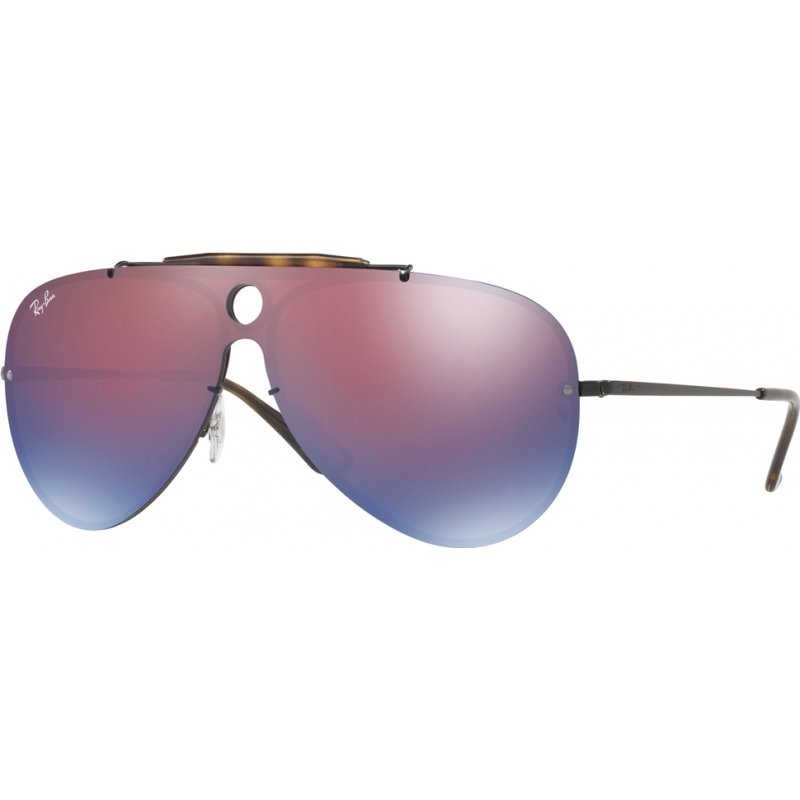 94851f434e Find every shop in the world selling rayban aviator sunglasses gold ...