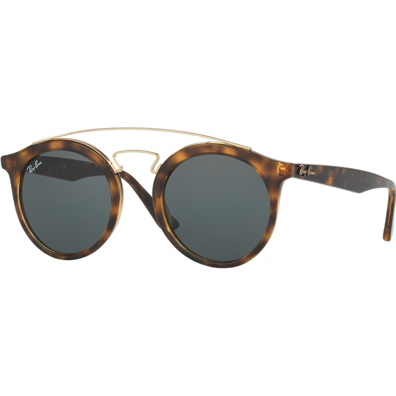 7ca841ec45c cheap ray ban round folding 3532 sunglasses available via PricePi ...