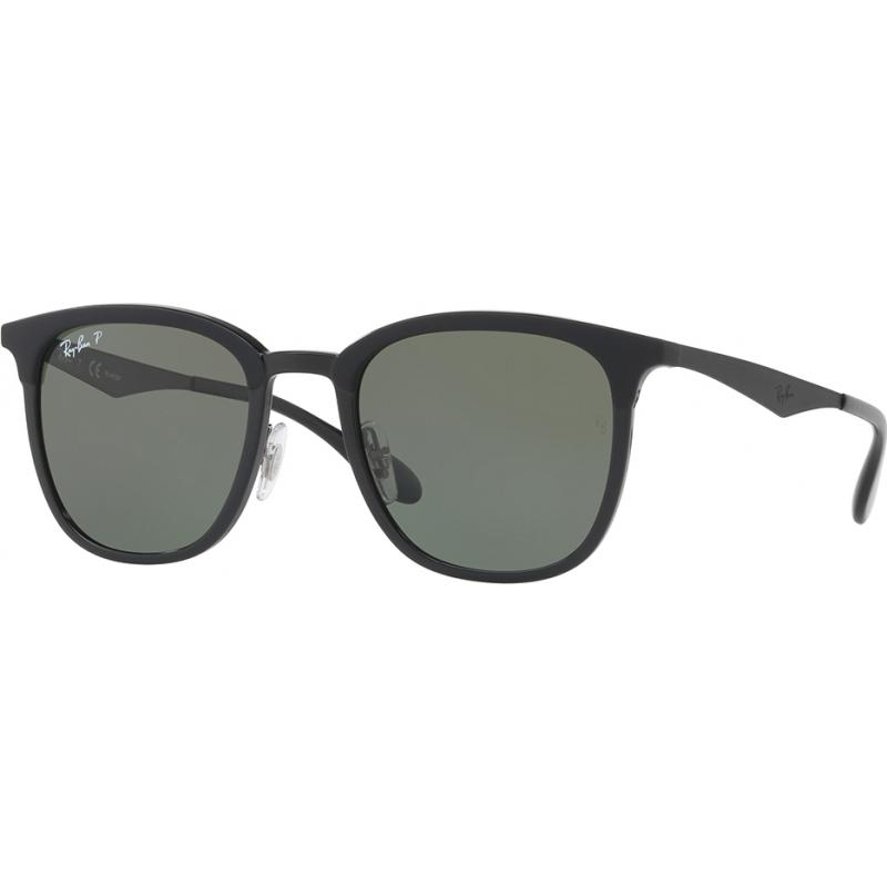 5b7bf01ae6d Buy rayban aviator sunglasses. Shop every store on the internet via ...