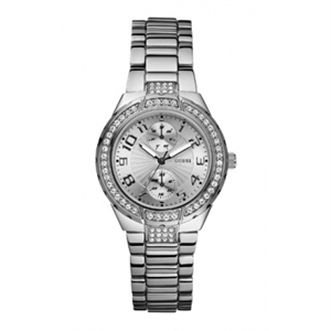 Male Watches > Guess Men's Watch Model U11650G1 - PrimeWatchStore.com