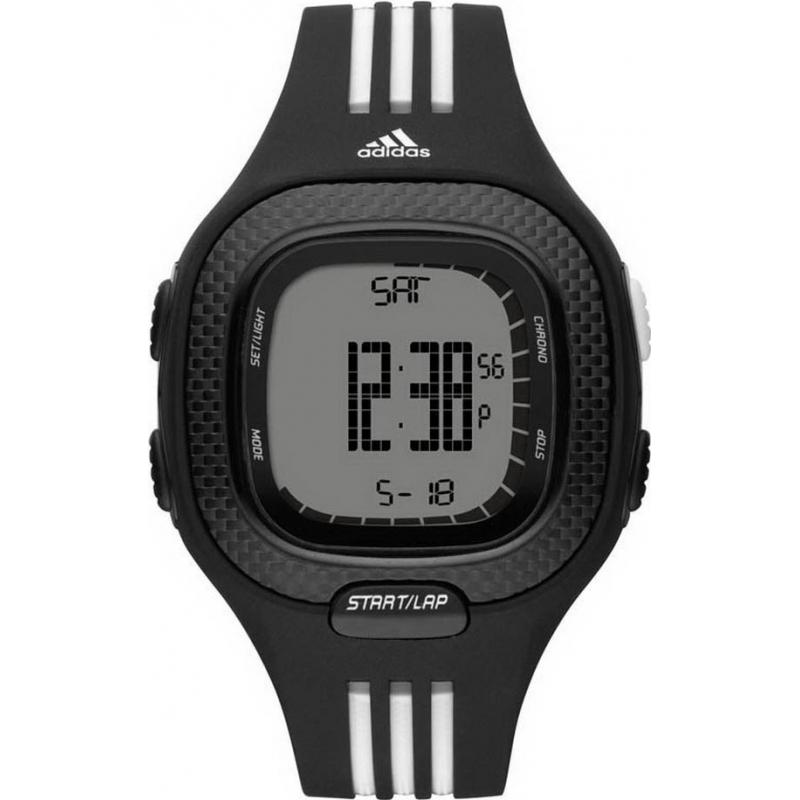 Mens Adidas Performance ADP3093
