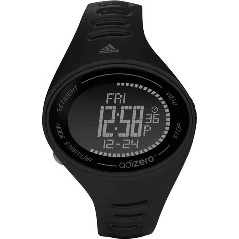 Mens Adidas Performance ADP3500