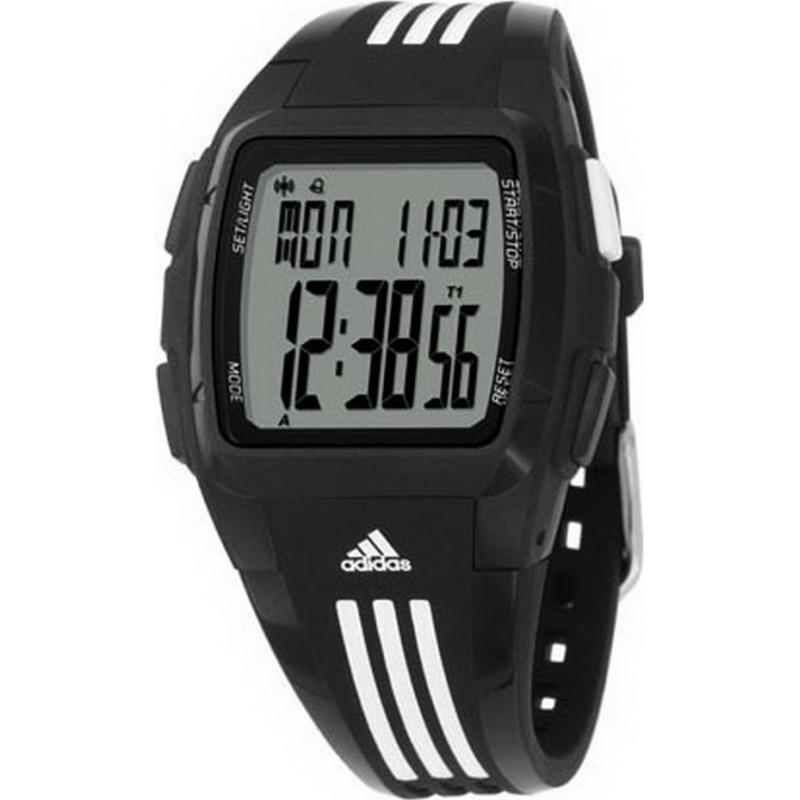 Mens Adidas Performance ADP6003