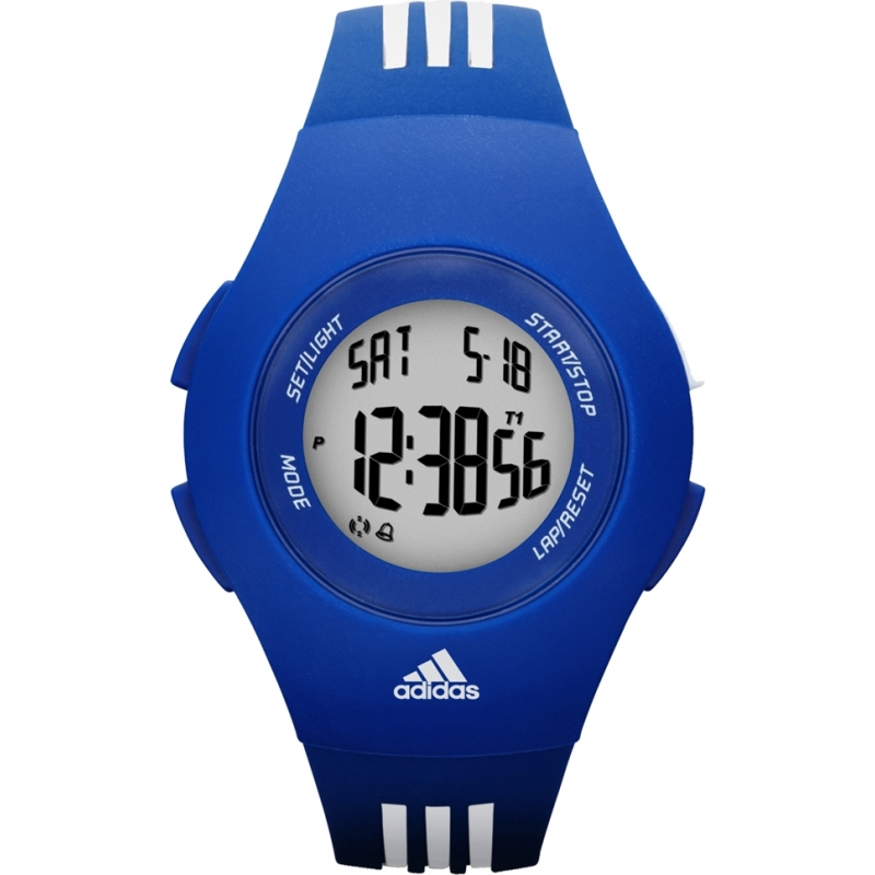 Adidas Performance ADP6060 Ladies Furano Watch