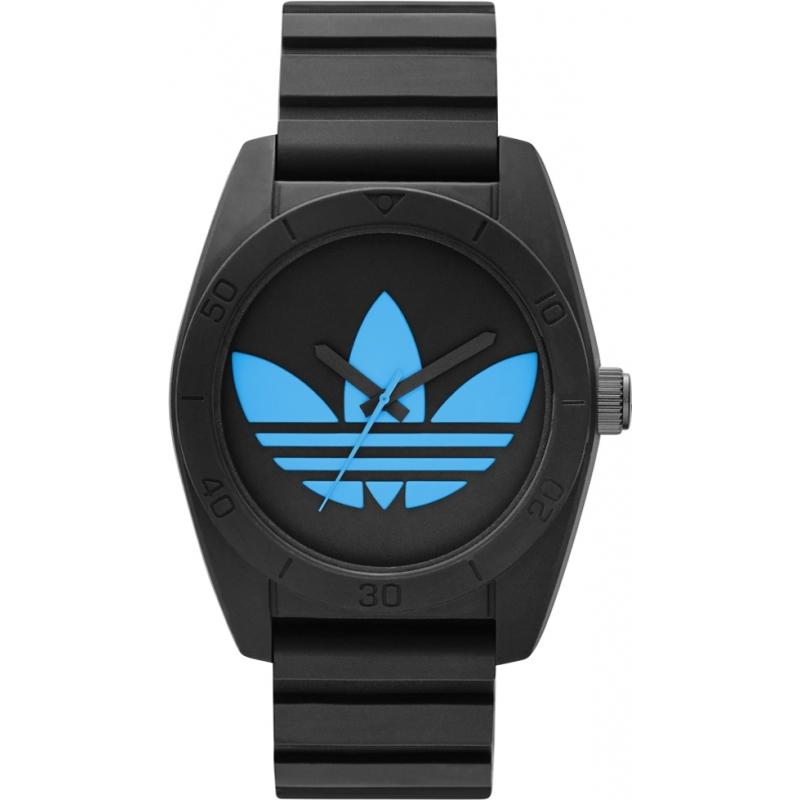 Mens Adidas ADH2877