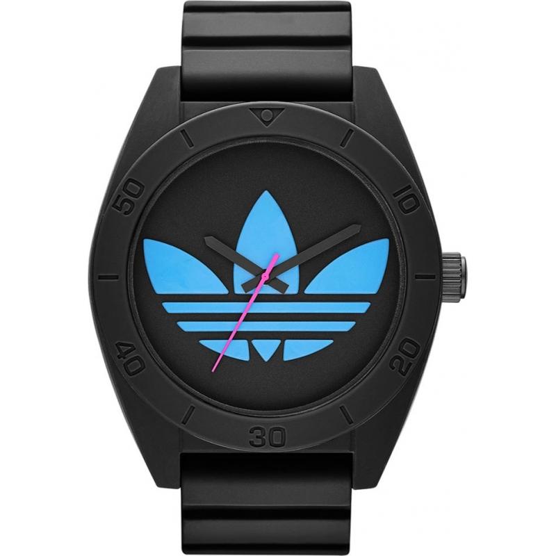 Mens Adidas ADH2882
