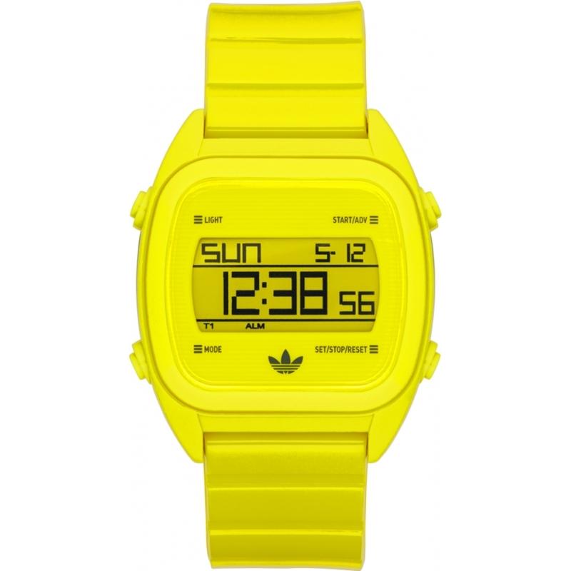 Mens Adidas ADH2891