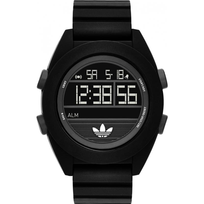 Mens Adidas ADH2907