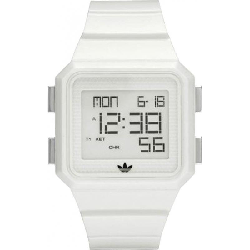 Mens Adidas ADH4056