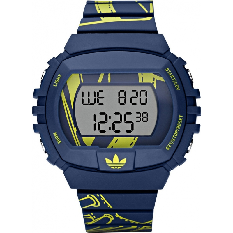 titan fast track watches page 8