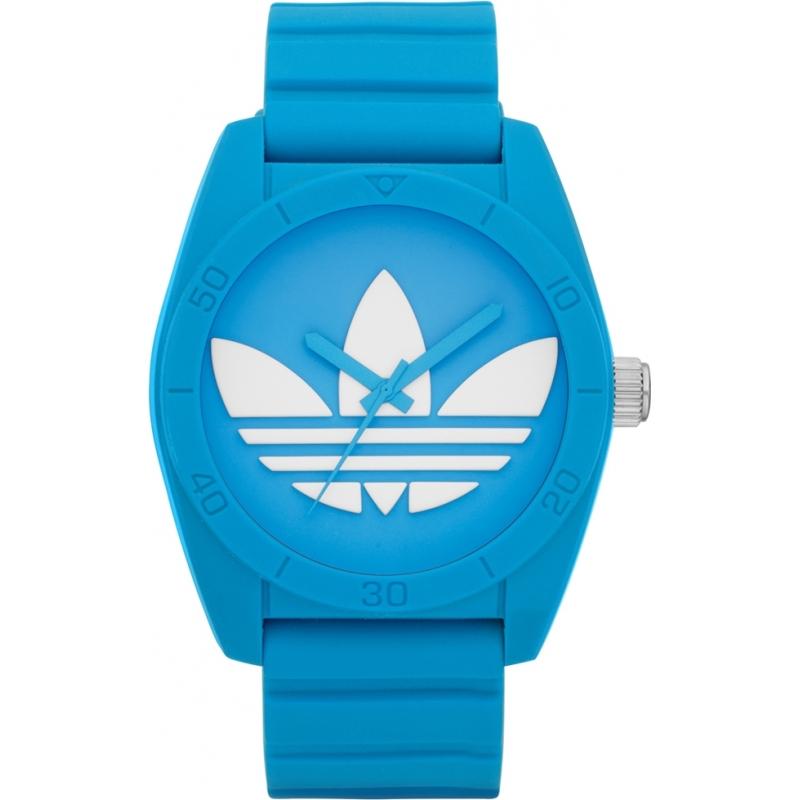 Mens Adidas ADH6171