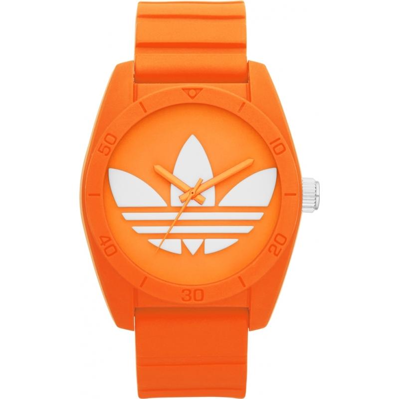 Mens Adidas ADH6173