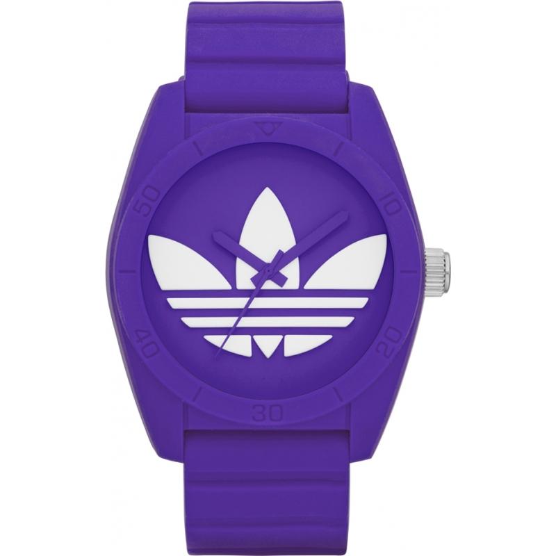 Mens Adidas ADH6175