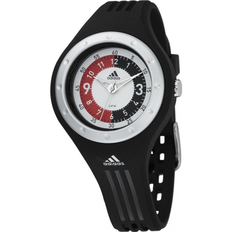 5 Best Adidas Sport Watches   Made Manual - Mademan.com