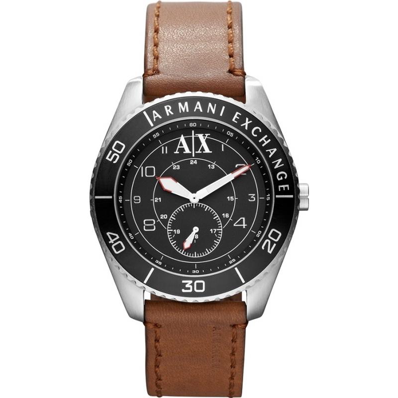 Mens Armani Exchange AX1261