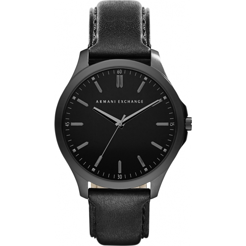 Exchange Armani watches leather pictures exclusive photo