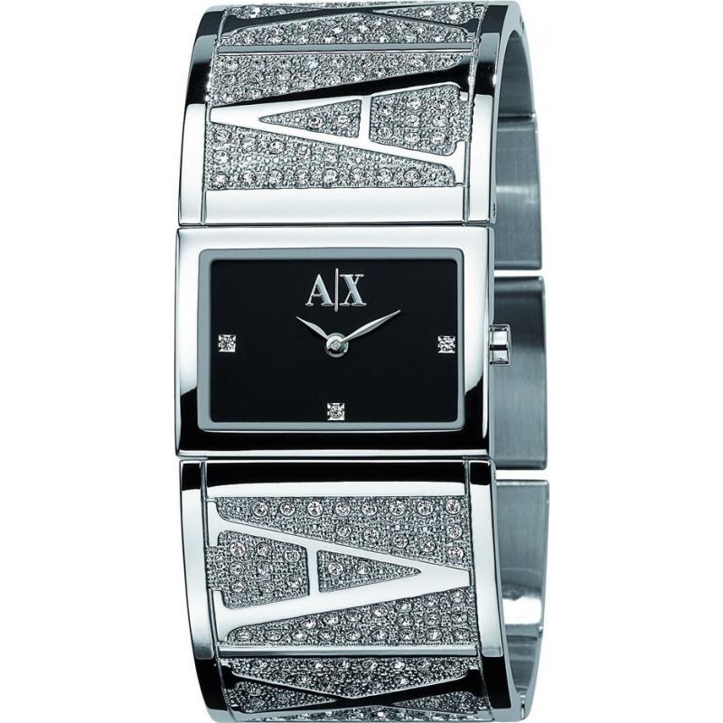Ladies Armani Exchange AX4050