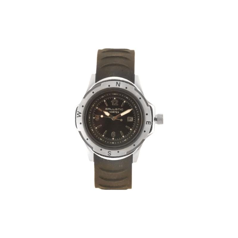 Bwv404 mens ballistic watch watches2u for Vortix watches