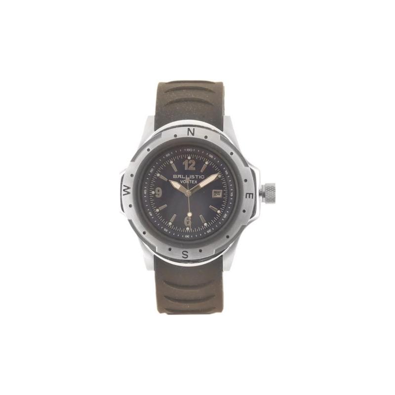 Bwv406 mens ballistic watch watches2u for Vortix watches