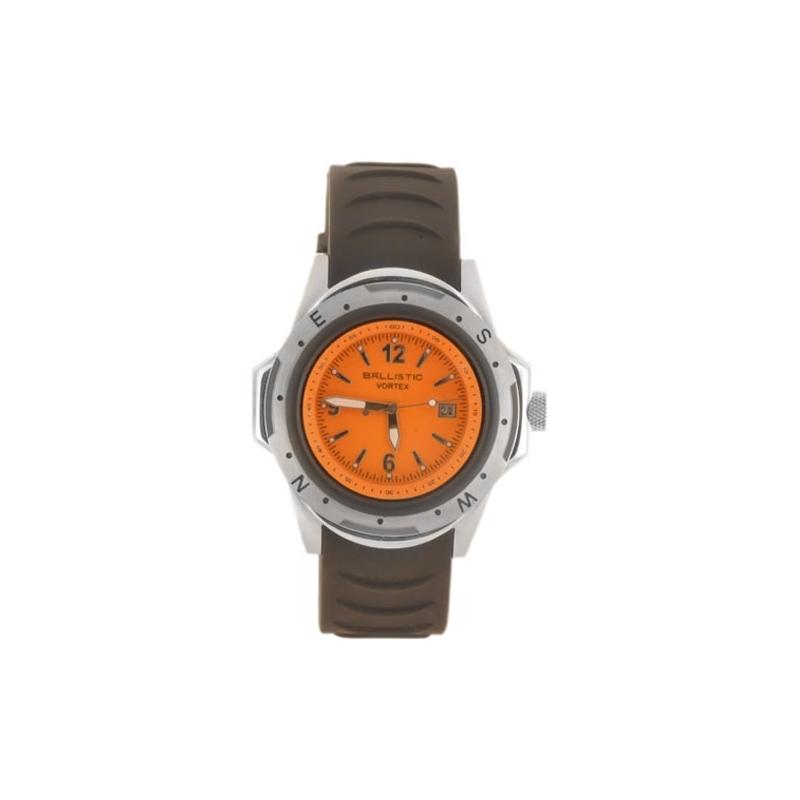 Bwv408 mens ballistic watch watches2u for Vortix watches