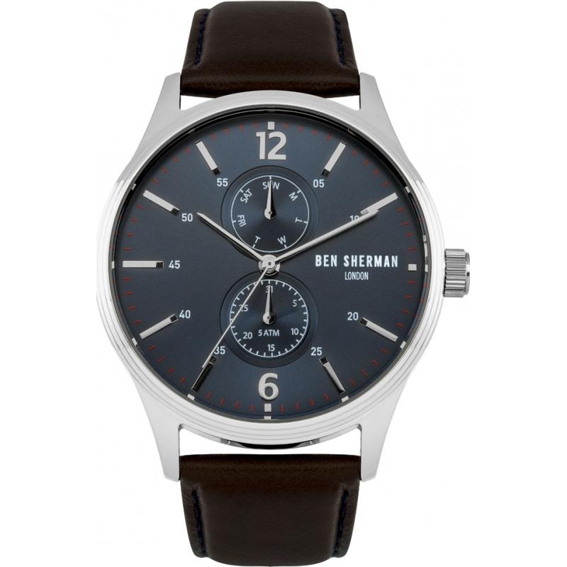 Ben Sherman Watches | Cheap Ben Sherman Watches ...
