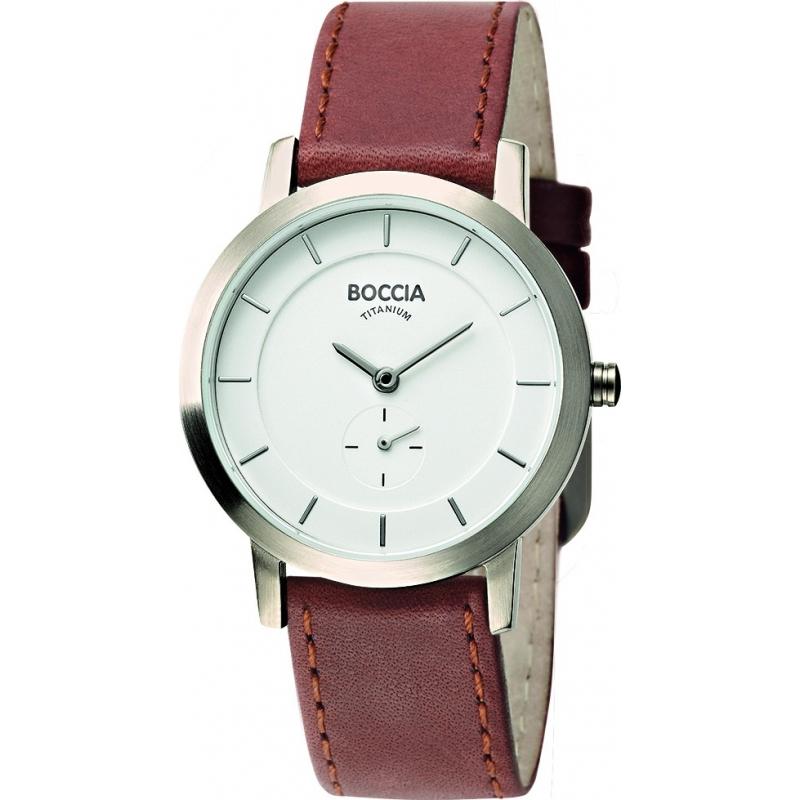 Ladies Boccia B3168-01