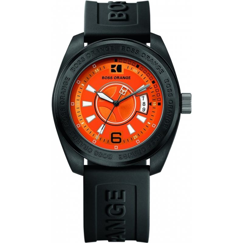 Mens BOSS Orange 1512543