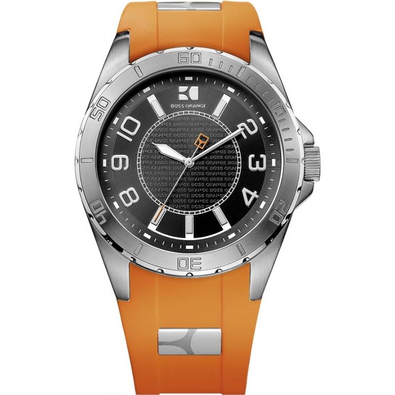 Mens BOSS Orange 1512808