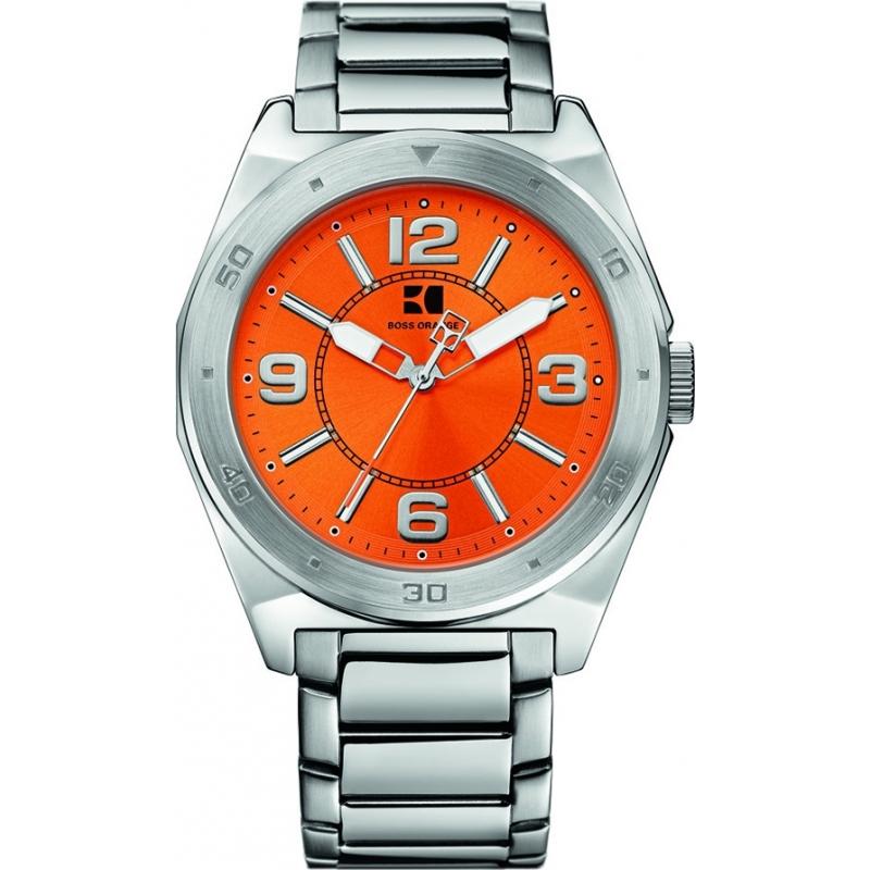 Mens BOSS Orange 1512900