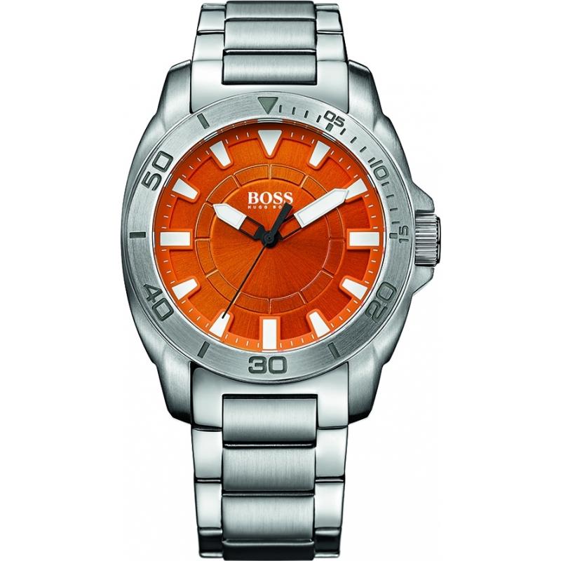 Mens BOSS Orange 1512947