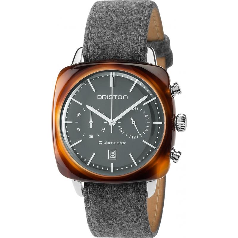 17140 sa tv 17 lfg briston watch watches2u. Black Bedroom Furniture Sets. Home Design Ideas