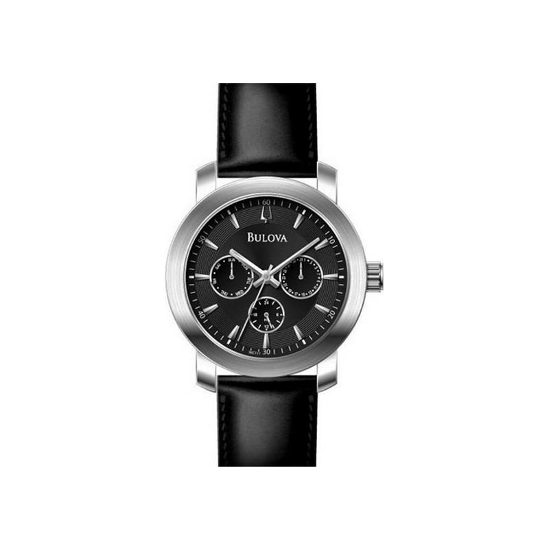 96c111 mens bulova watches2u