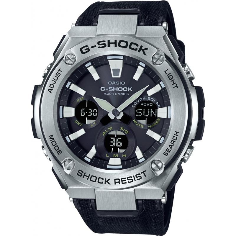 Mens G Shock Watch