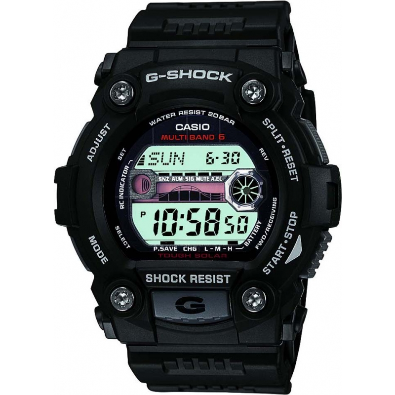 casio gw 7900 1er mens watches2u