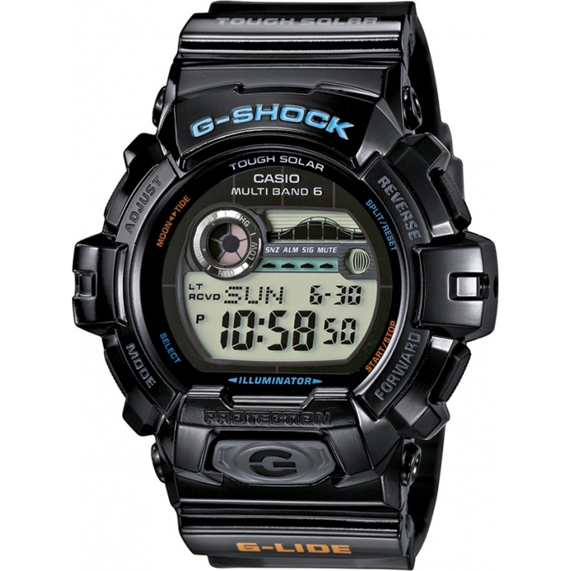 casio watches official casio watches for g