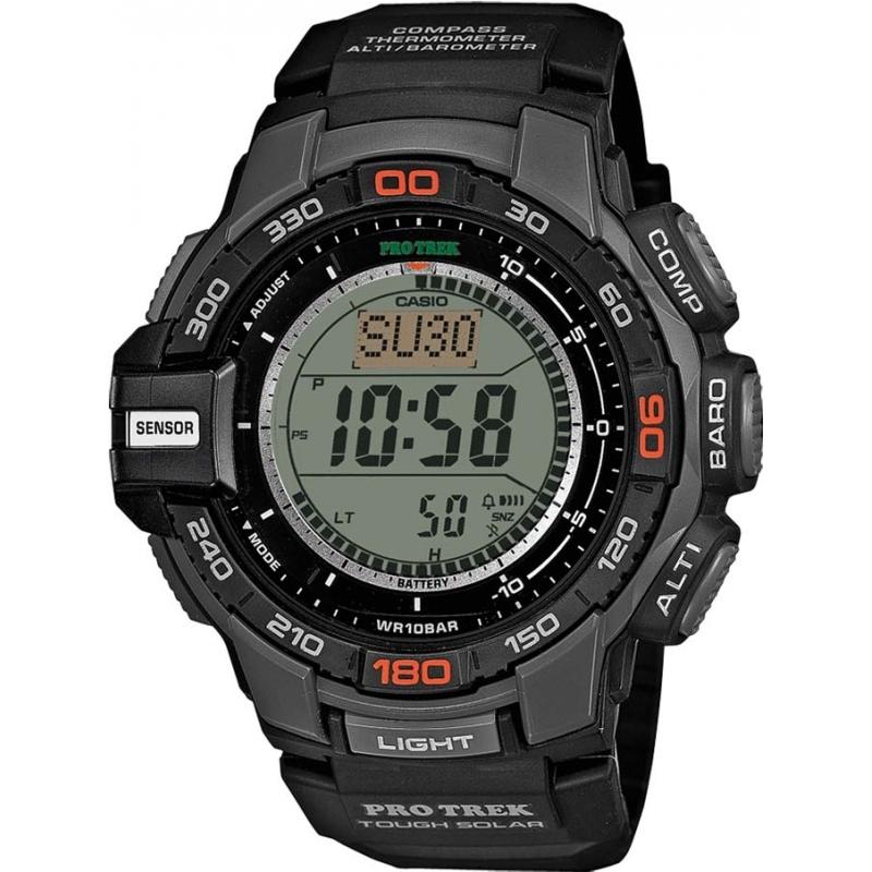 089a46ea5653 Buy casio g 100. Shop every store on the internet via PricePi.com ...