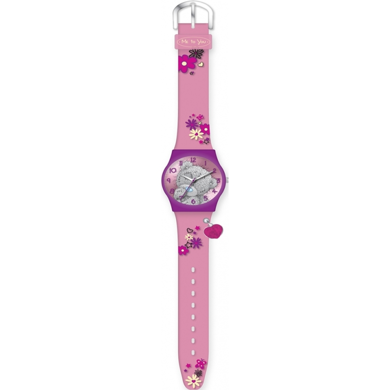 Kids Character Watches MTY1P