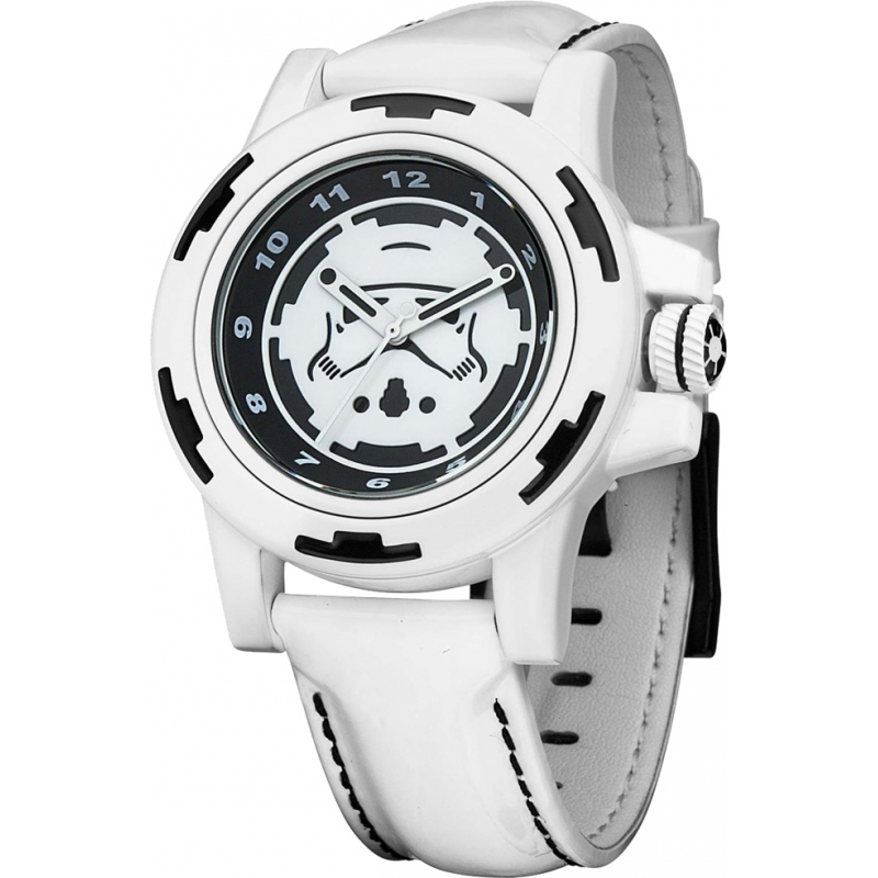 Mens Character Watches STAR141