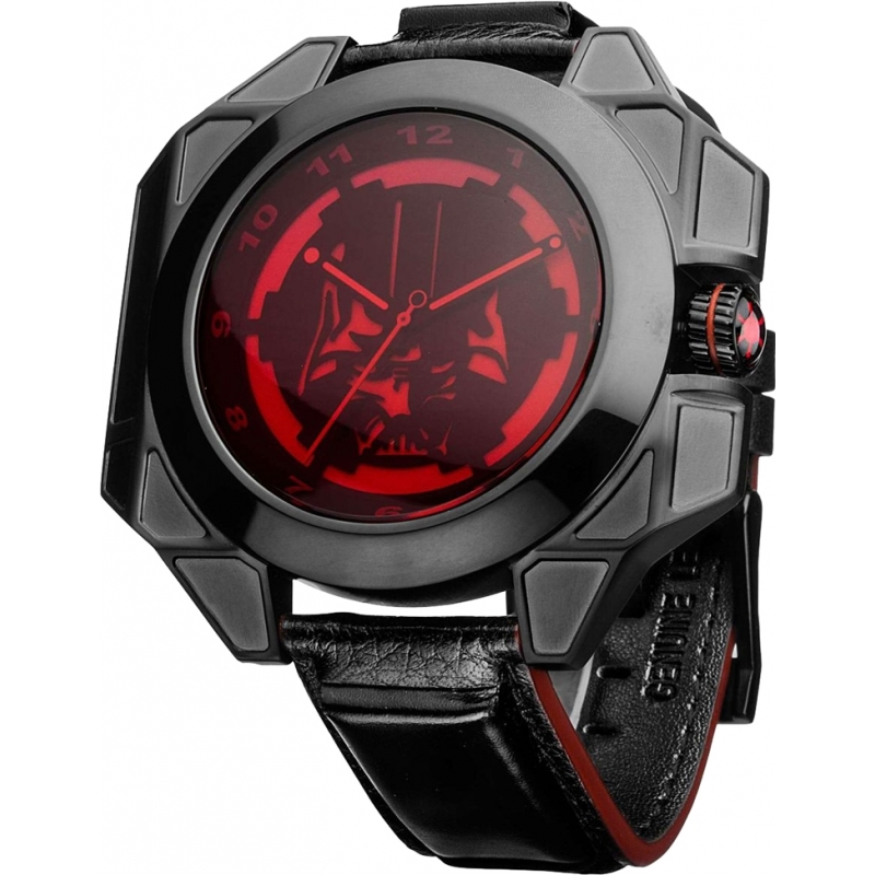 Mens Character Watches STAR142