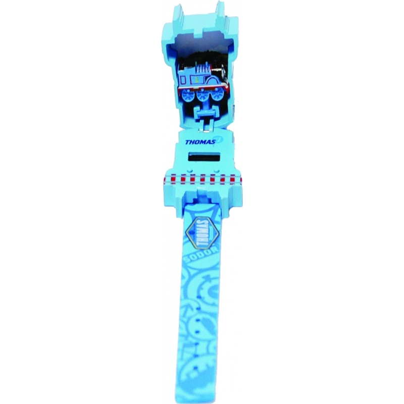 Kids Character Watches TTE77