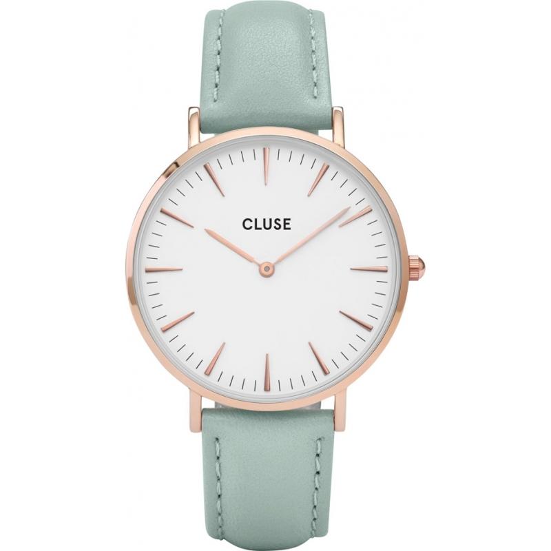 Cluse CL18021 Damer la boheme watch