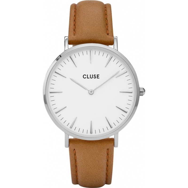 Cluse CL18211 Damer la boheme watch