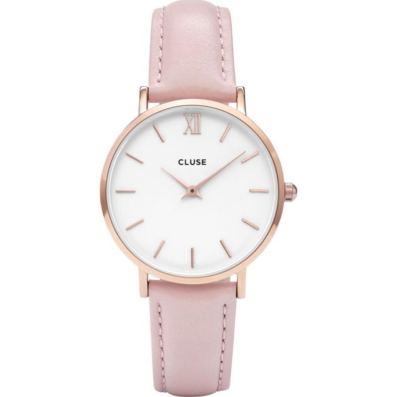 Cluse CL30001 Damer minuit watch