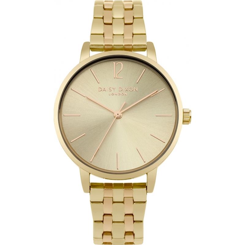 DD044GM Ladies Daisy Dixon Watch - Watches2U d0e62c11d86e
