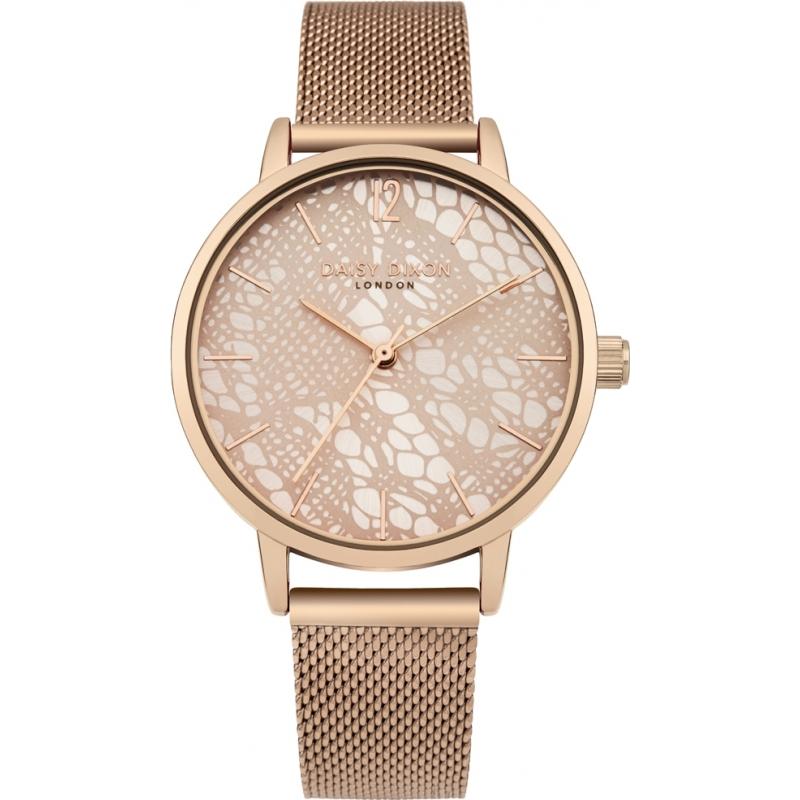 DD051RGM Ladies Daisy Dixon Watch - Watches2U c71094e7270b