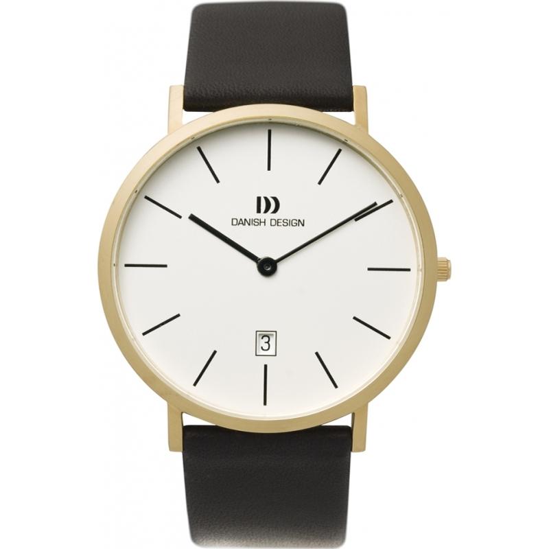 Mens Danish Design IQ15Q827