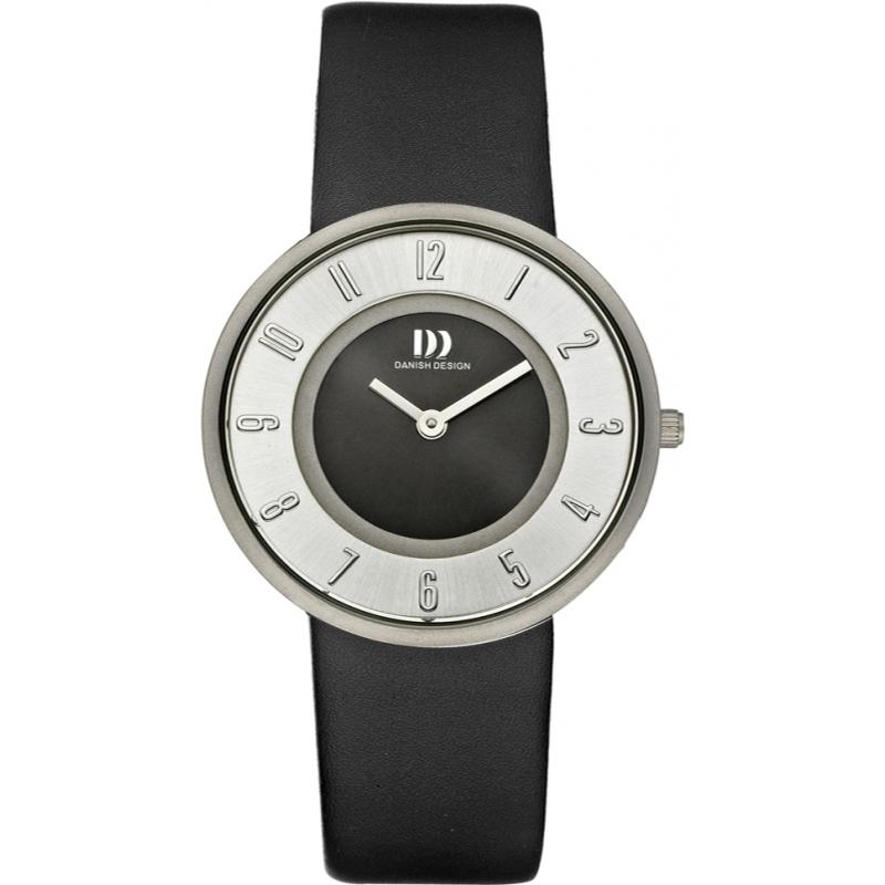 Ladies Danish Design V13Q953